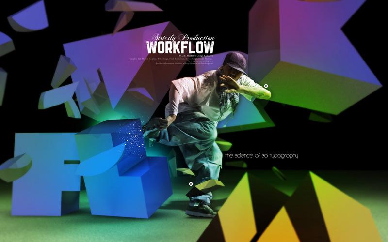 c4d_workflow_demo100913_001