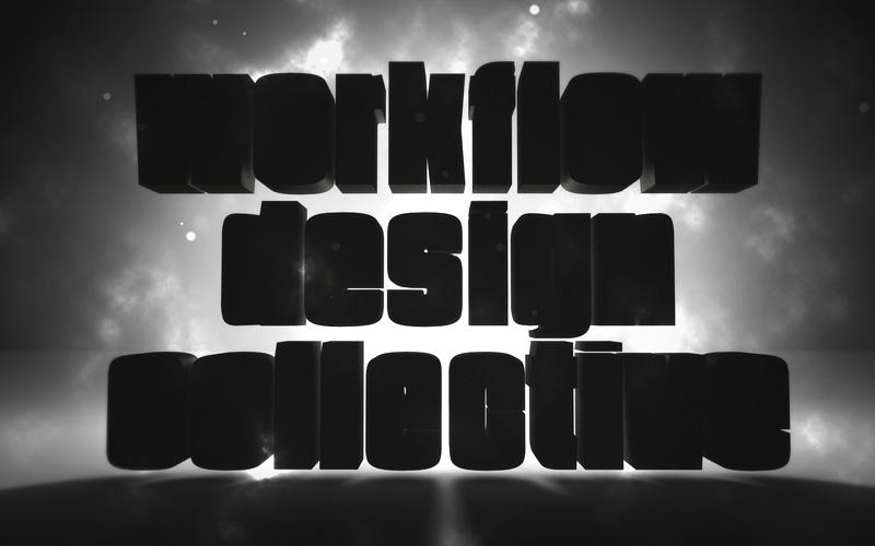 c4d_workflow_logo007